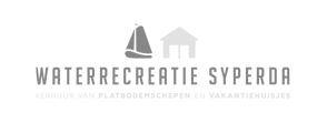 Waterrecreatie Syperda